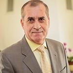 prof. univ. dr. Constantin Cucoș
