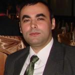 Conf. univ. dr. Florin Frumos