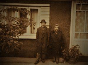 bunicii 1i
